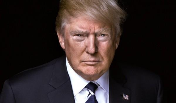 Дональд Трамп допускает встречу с главой КНДР