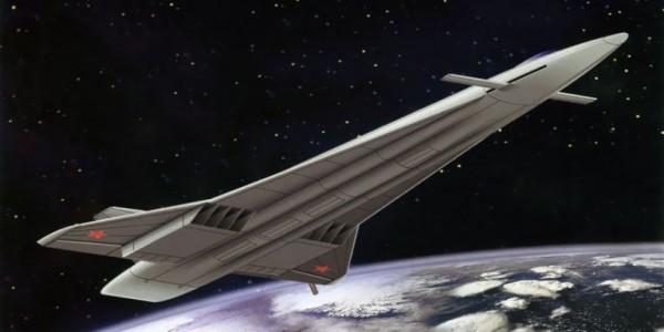 Российские разработчики защитили аванпроект нового ракетоносца