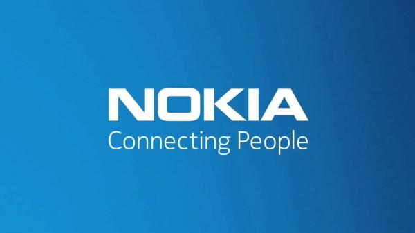 Стали известны характеристики новой Nokia 3310