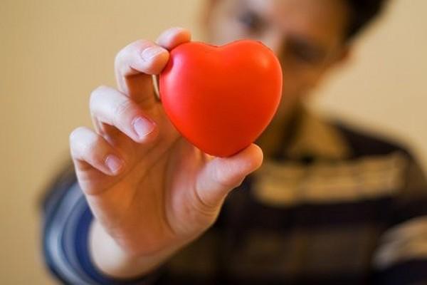 Учёные из США: Люди с двумя сердцами вскоре станут новой расой