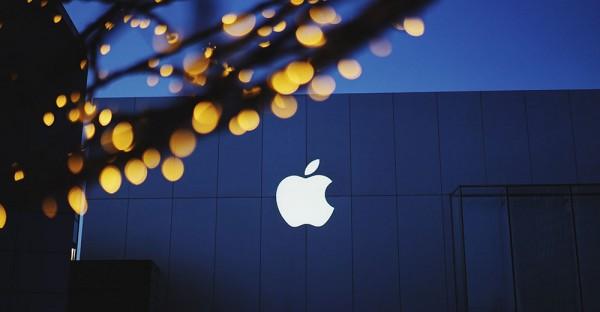 Apple исправила ошибку внезапного выключения iPhone в iOS 10.2.1