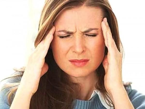 Ученые рассказали, как побороть пять основных видов головной боли