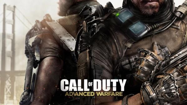 Call of Duty: Infinite Warfare обещают регулярный выход бесплатных обновлений
