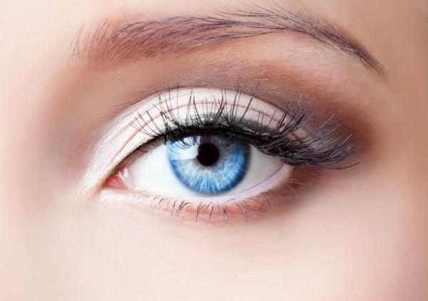 Ученые: По глазам человека определяются его эмоции