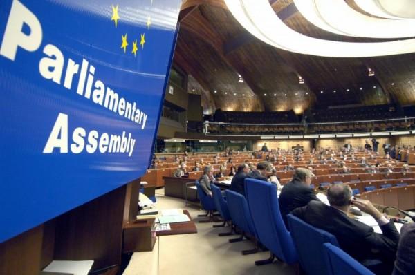 ПА ОБСЕ: «Минские соглашения» должны быть основой работы ассамблеи