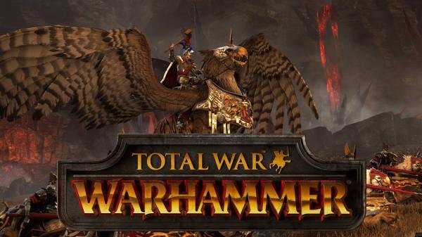 Total War: Warhammer добавит бесплатное приложение – армию бретонцев