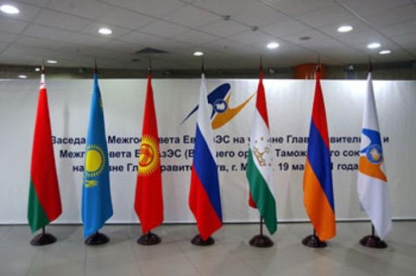 Таджикистан анализируют возможность вступить  в ЕврАзЭс
