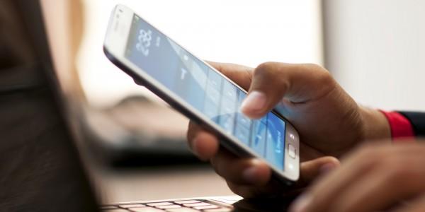ВТБ 24: Завершено обновление мобильного приложения