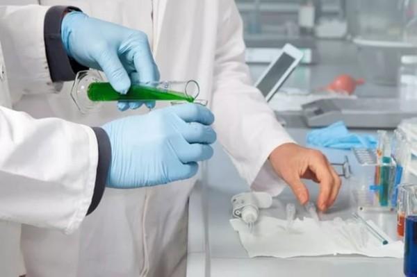 Ученые из НАН Белоруссии разрабатывают новый препарат от ВИЧ
