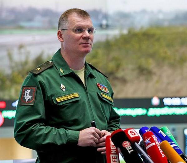 Минобороны РФ отреагировало на критику по поводу создания копии Рейхстага