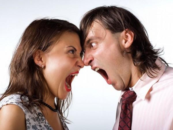 Эксперты озвучили ТОП-5 фраз, которые гарантируют ссору с мужем