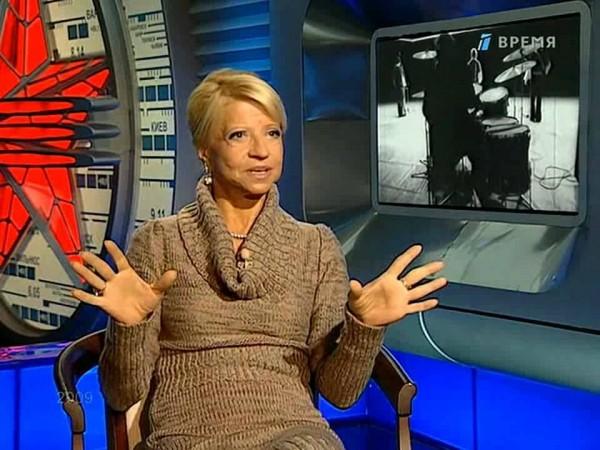 Советская спортсменка Ольга Корбут выставит свои медали на аукцион