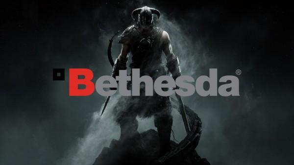 Bethesda создаст новую мобильную игру на основе Fallout Shelter