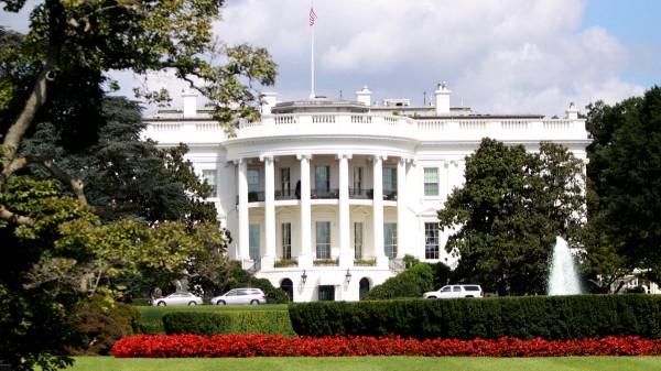 """Белый дом больше не может опровергать историю о """"связях с Россией"""""""