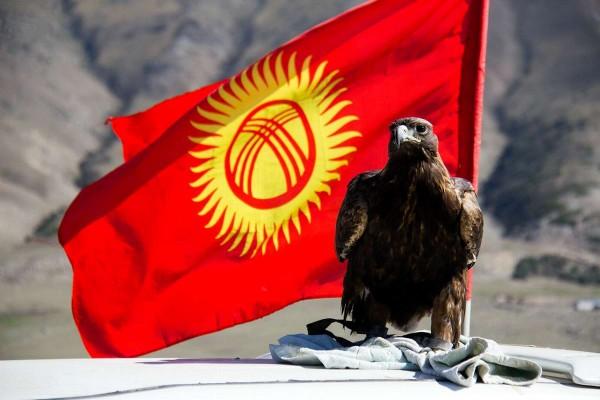 В Киргизии 7 марта состоится встреча стран-участниц ЕврАзЭС
