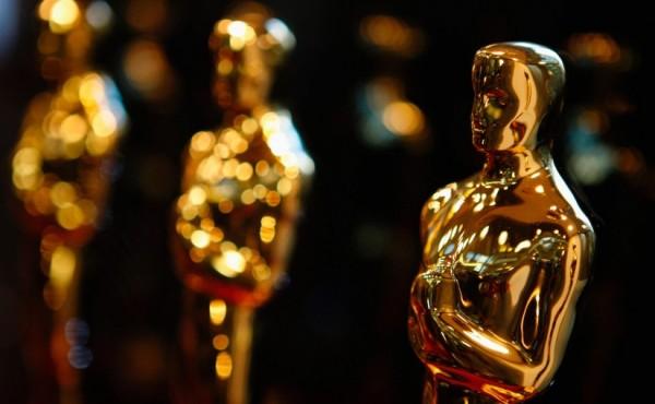 Стоимость статуэтки «Оскар» непрерывно растет