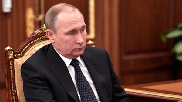 СМИ: Уже есть детали проекта закона о соглашении стран СНГ по ликвидации ЧС
