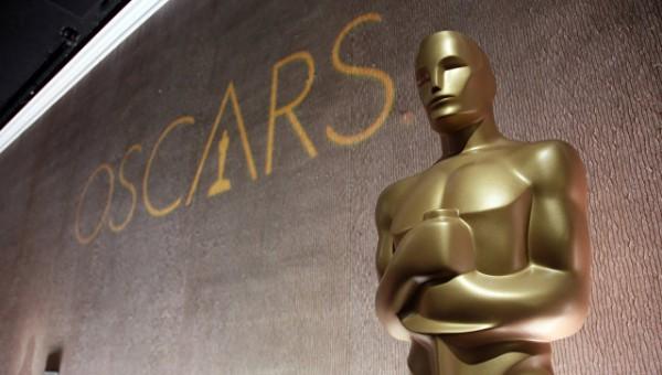 Претендующие на «Оскар» режиссёры-иностранцы призвали остановить национализм