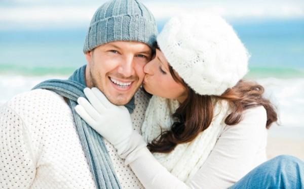 Ученые рассказали, почему сильным людям сложно строить взаимоотношения