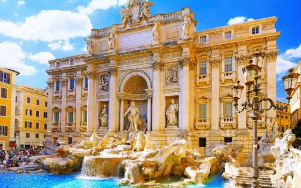 Демпартия Италии определит секретаря на праймериз 30 апреля