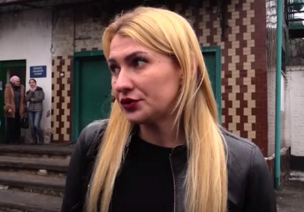 Омбудсмен ДНР настаивает на обмене заключенных «всех на всех»