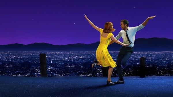Сегодня в Лос-Анджелесе определят лауреатов «Оскара»