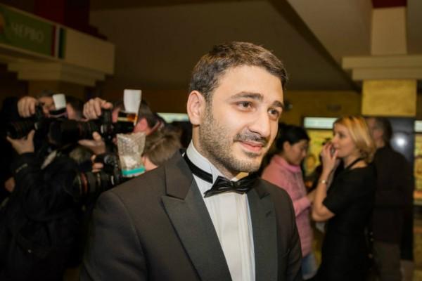 Продюсер фильма «Защитники» призвал не сравнивать российский кинематограф с голливудом