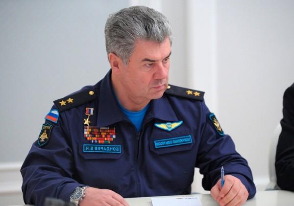 ВКС и МВФ России получат около 160 вертолетов и самолетов в 2017 году