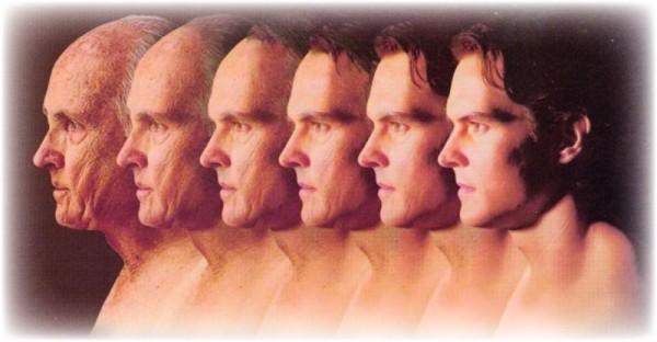 Ученые определили, как меняется личность за чертой 60 лет