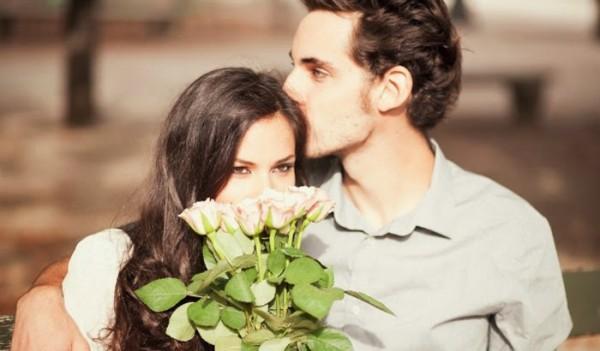 Эксперты рассказали, как уберечь себя от унизительного отношения