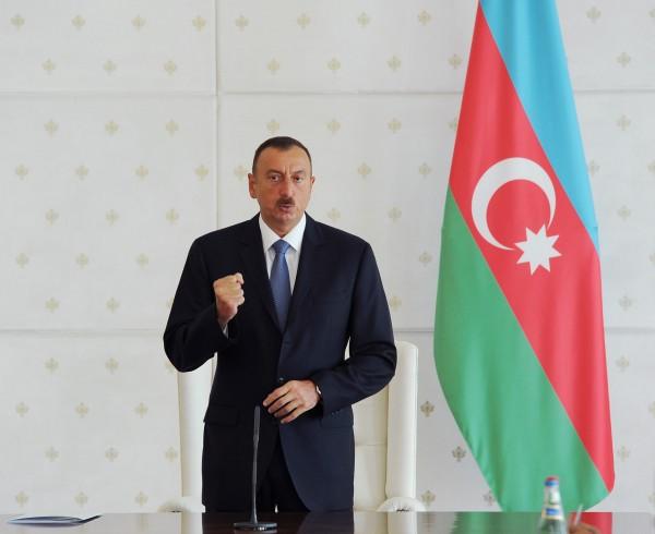 Президенты Азербайджана и Турции договорились о встрече