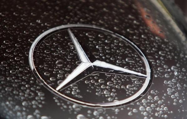 Mercedes-Benz в 2019 году начнёт собирать автомобили в России
