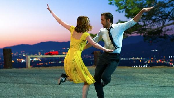 «Ла-Ла Лэнд» стал лучшим фильмом по версии «Оскар»
