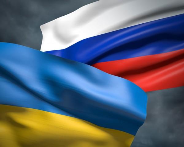 Опрос: 5% украинских жителей не пользуются украинским языком