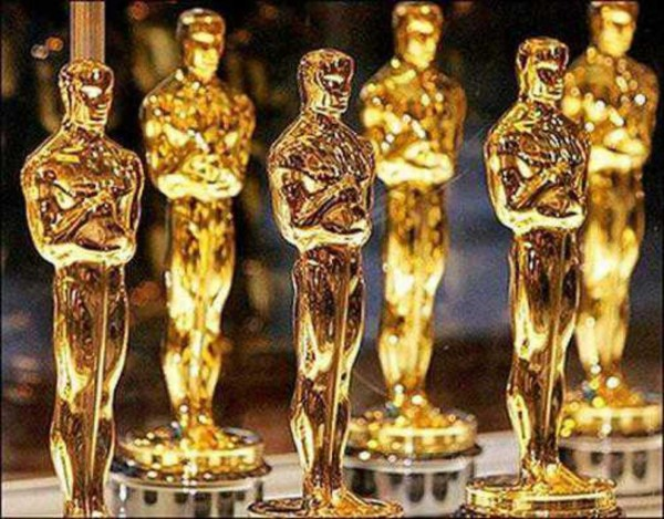 «Оскар » «Лунного света» за лучший фильм ошибочно отдали «Ла-Ла Ленду»