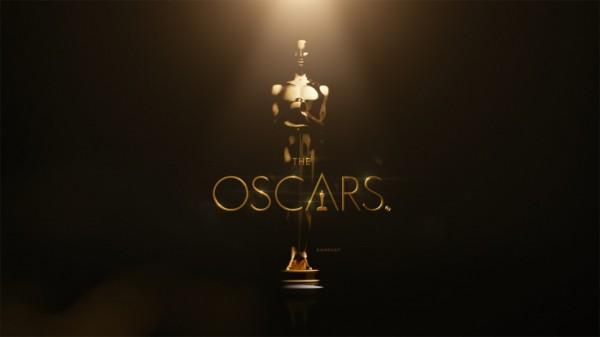 В соцсетях высмеяли ошибку на «Оскаре» и намекнули на «русских хакеров»