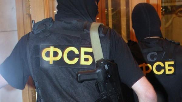 Советник главы Ростуризма набросился на сотрудника ФСБ, повредив ему руку