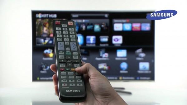 Facebook анонсировала выход приложения для ТВ