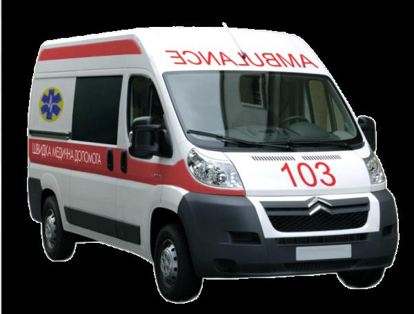 Пятилетний москвич умер после отказа врачей в госпитализации