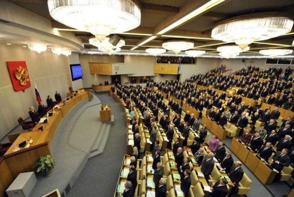 Российские чиновники ежегодно будут сдавать отчет об использовании социальных сетей