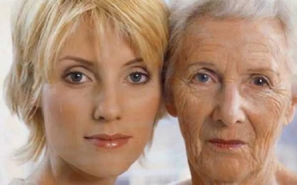 Ученые: Обнаружена молекула, которая замедляет процесс старения