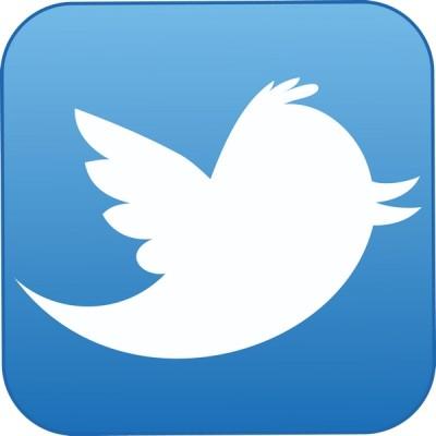 Twitter усилит борьбу с оскорблениями