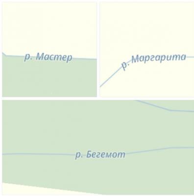 Жительница Москвы создала уникальный блог в Instagram и получила популярность