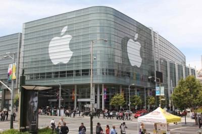Apple хранит удаленную историю из браузеров интернет-пользователей на iCloud