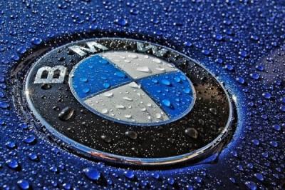 Аккаунт BMW в Instagram собрал более 10 млн подписчиков