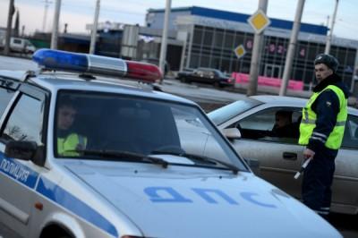 В Новгороде против сотрудников ДПС заведено уголовное дело по факту нападения на инвалида