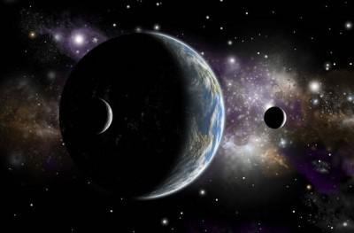 Ученые имеют подтверждение существования инопланетян