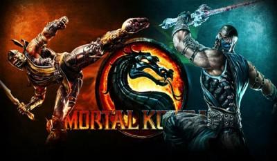 Пользователь Reddit нашёл отсылку на Mortal Kombat в игре For Honor