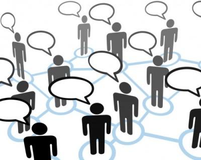 Учёными названы четыре основные принципа коммуникации