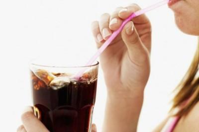 Учёные: Рост количества заболеваний печени вызван потреблением фруктозы